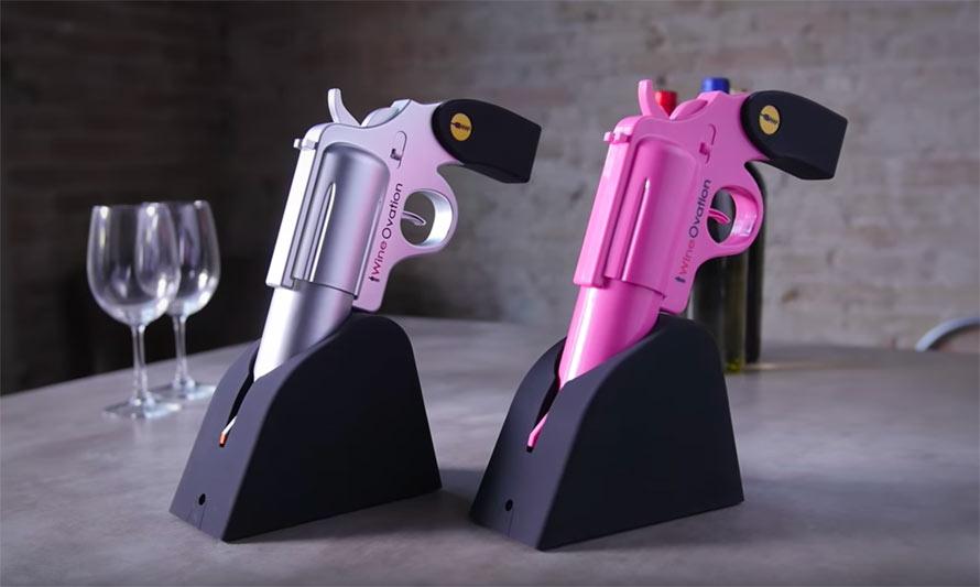wine-gun-2