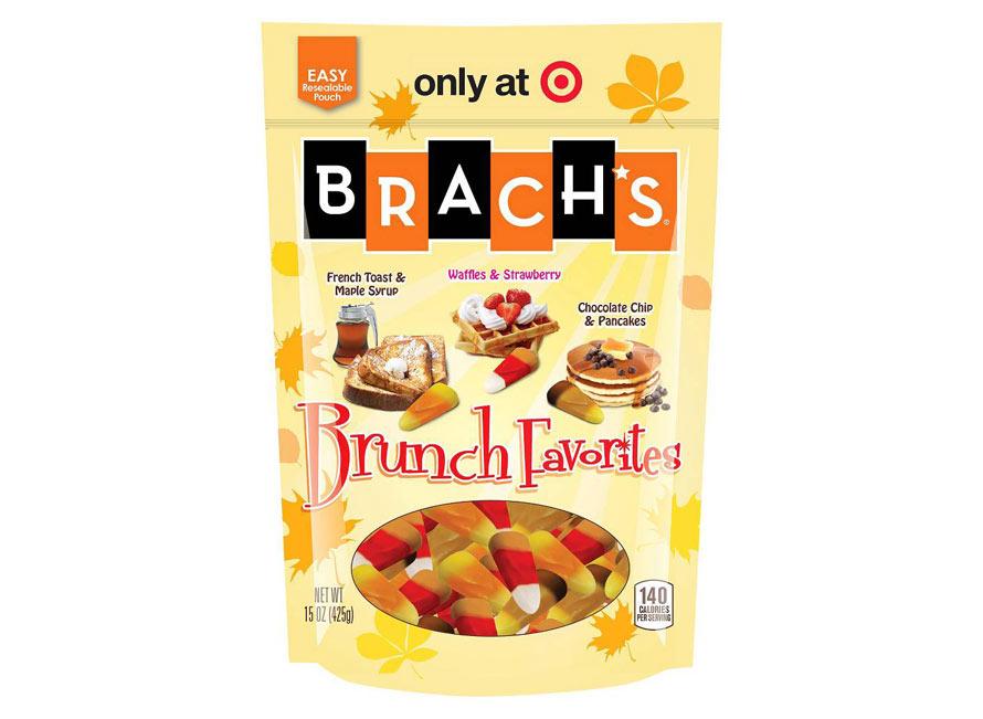 bruch-candy-corns
