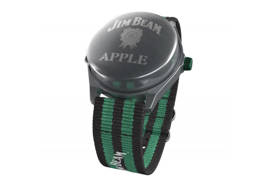 jim-beam-apple-watch