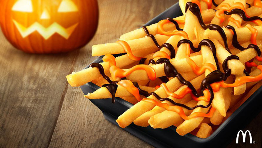 pumpkin-spice-fries