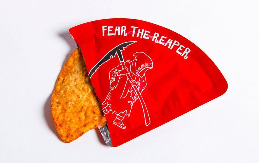 spiciest-chip