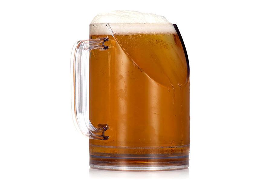 tv-beer-mug