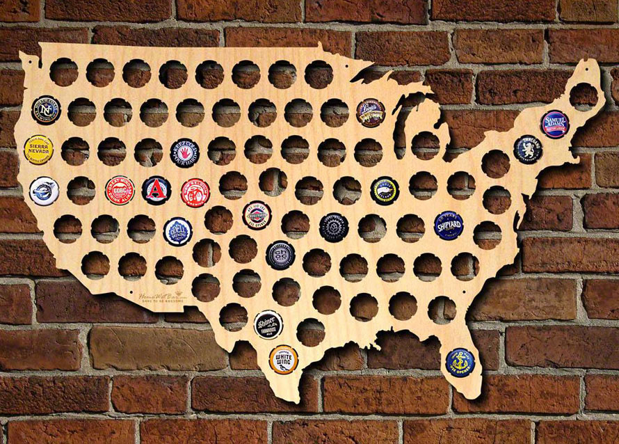 usa-bottle-cap-map