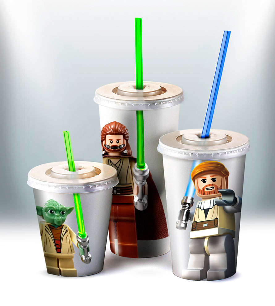 drink-the-force-2