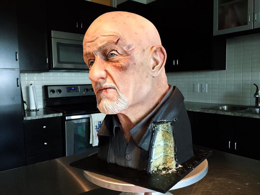 mike-ehrmantraut-cake-2
