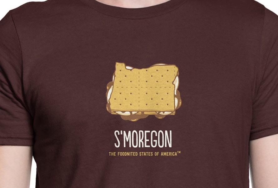 smoregon-main-10