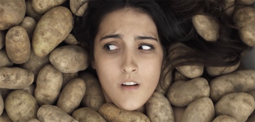 potato-horror-film