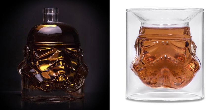 stormtrooper-shot-glass