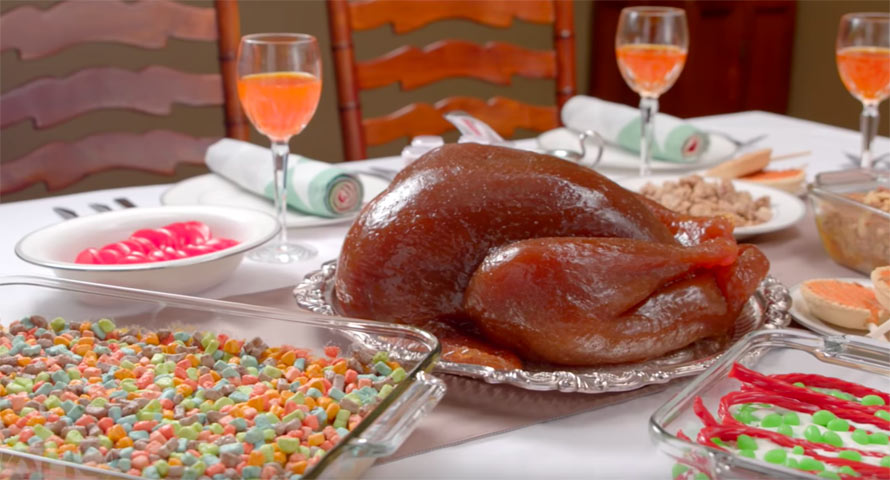 candy-thanksgiving