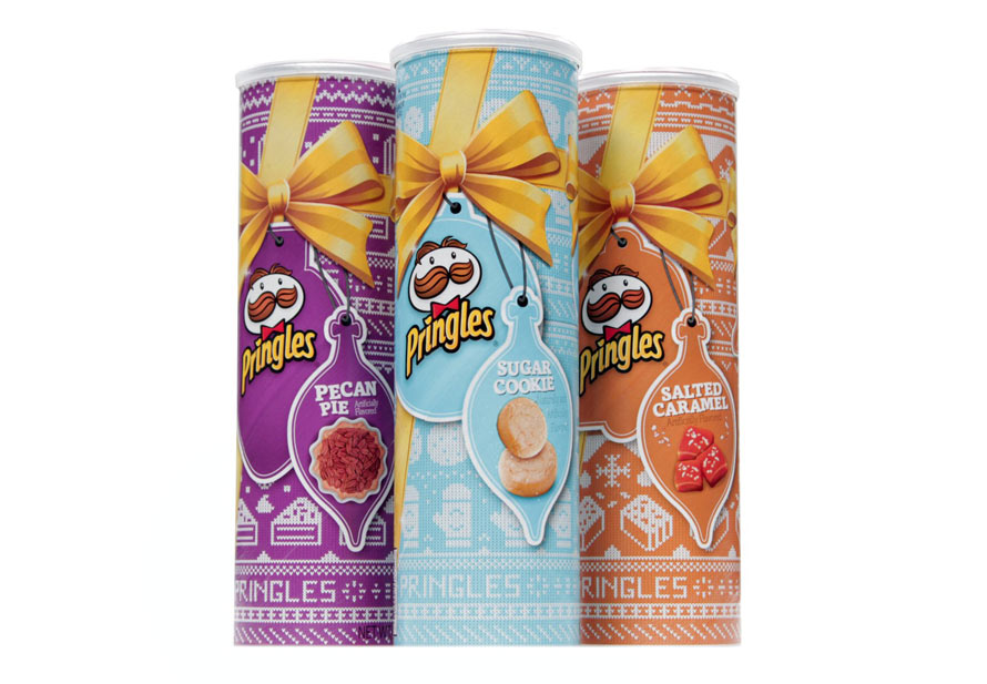 pringles-holiday
