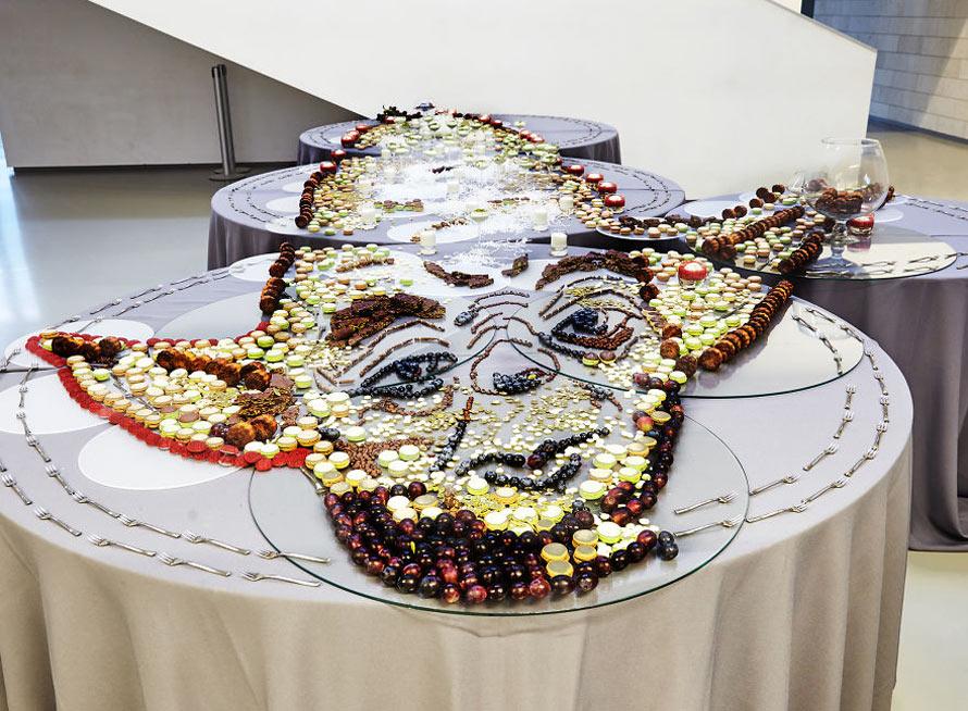 yoda-food-art