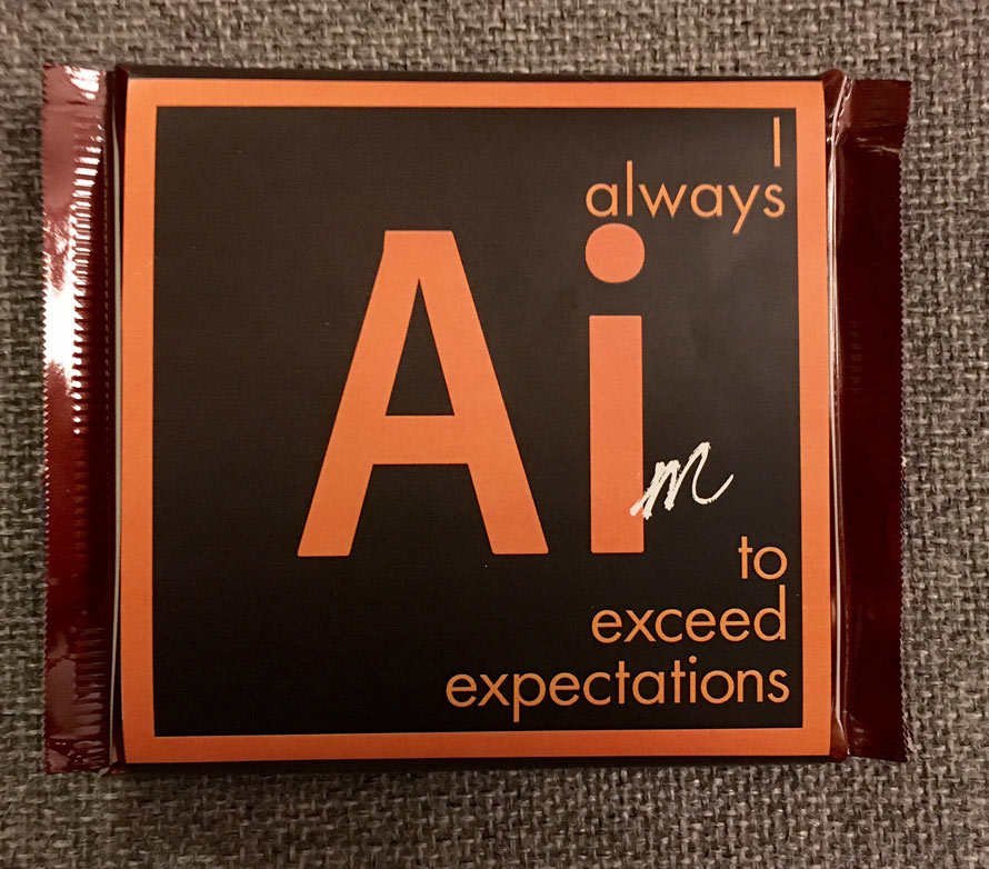 adobe-chocolates-3