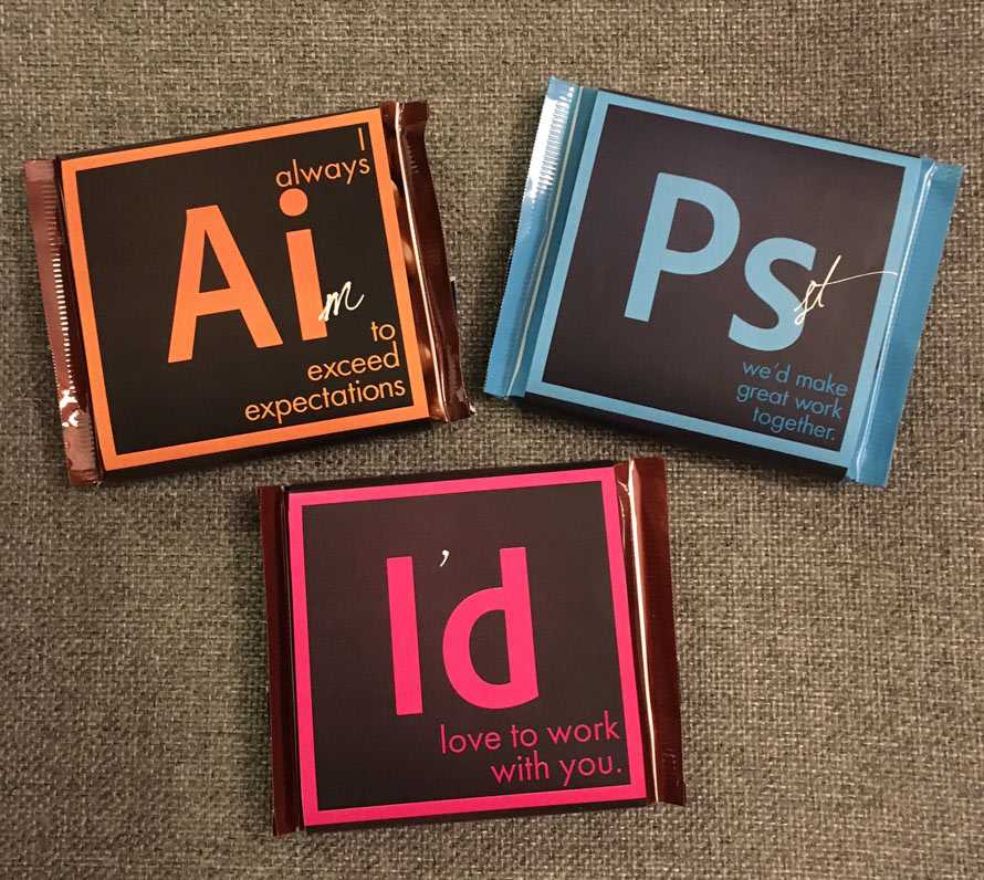 adobe-chocolates