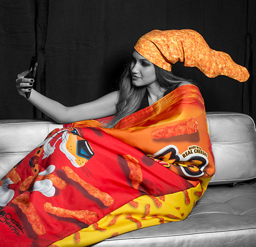cheetos-fashion-2