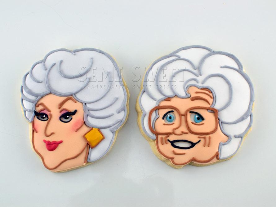 golden_girls_cookies_1