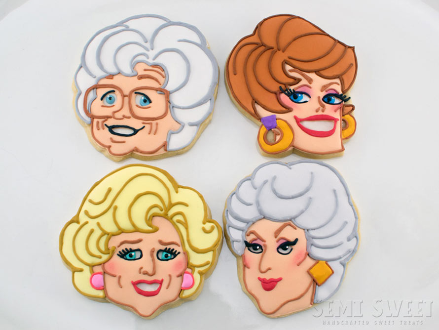 golden_girls_cookies_group