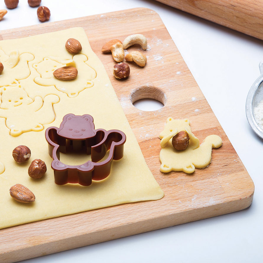 nutter-cookie-cutter-2