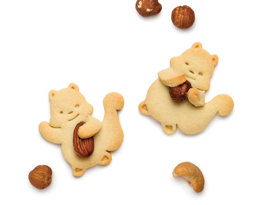 nutter-cookie-cutter-3
