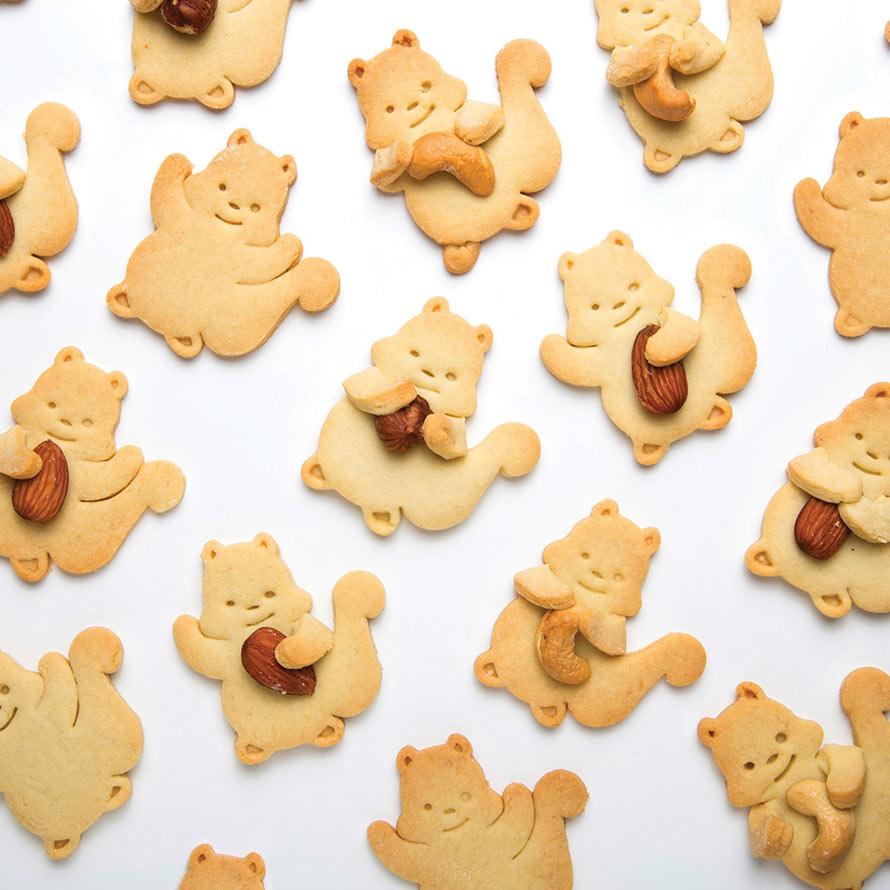 nutter-cookie-cutter