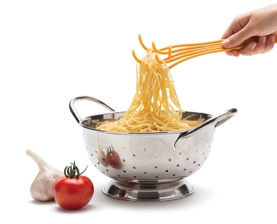 spaghetti-server-3