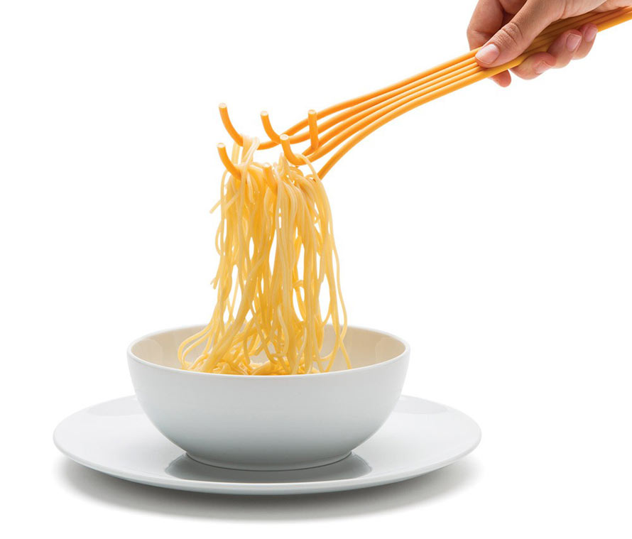 spaghetti-server