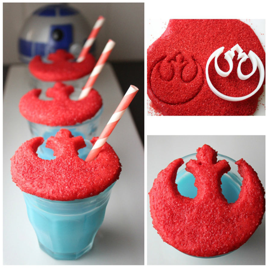 star-wars-rebels-cookies-and-blue-milk-recipe