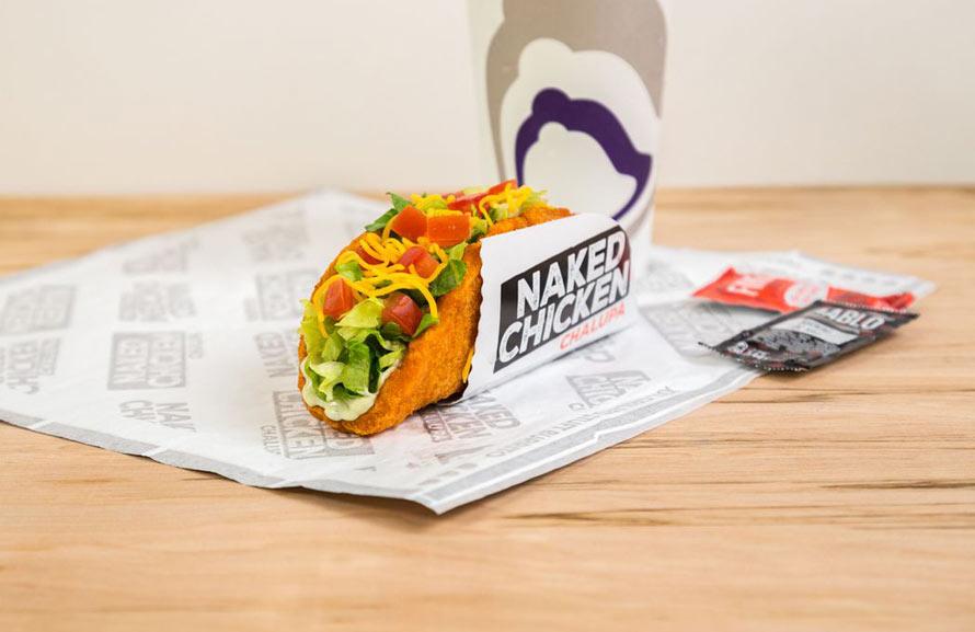 chicken-taco-bell