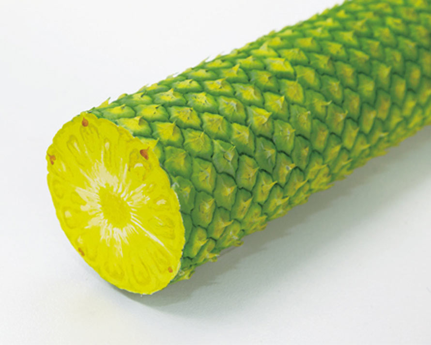 cylindrical-fruit-3