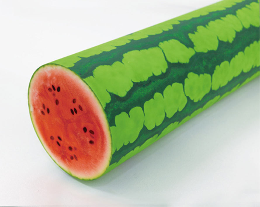 cylindrical-fruit-6
