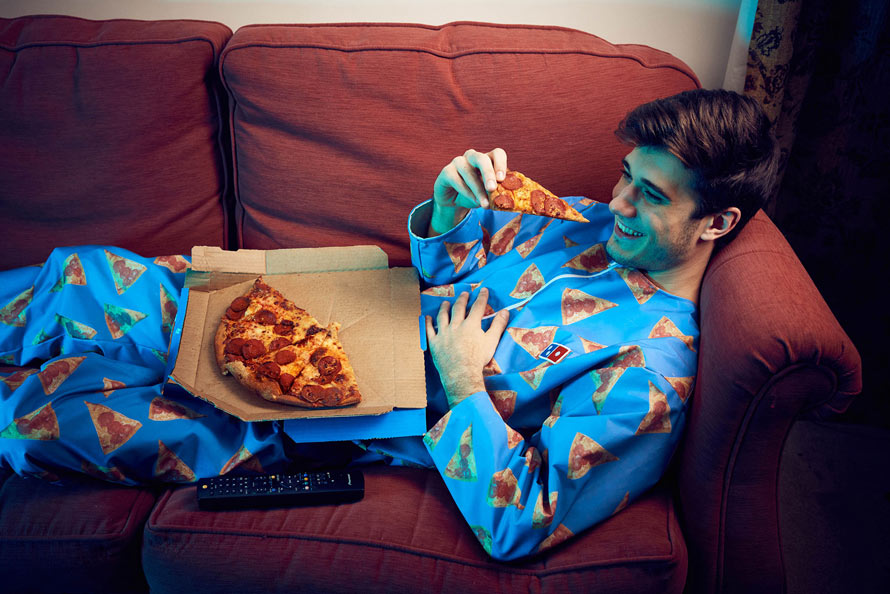 dominos-onesie-2
