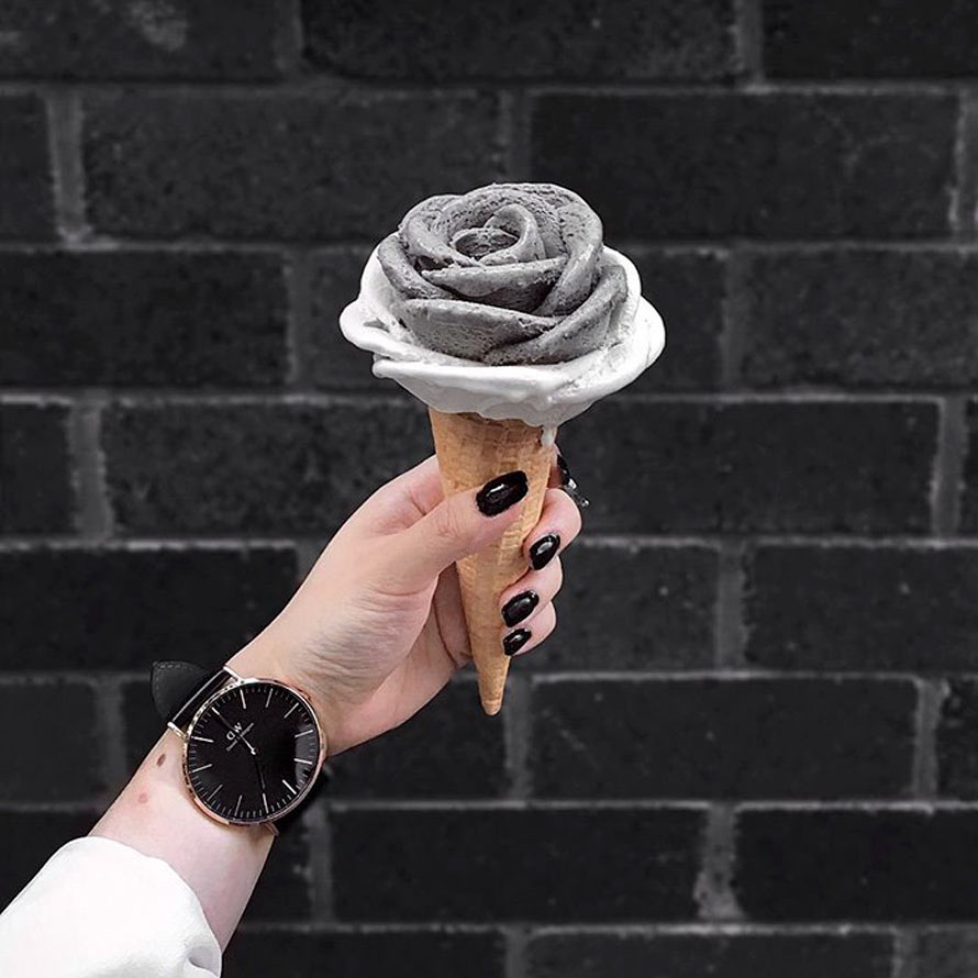 gelato-flowers-ice-cream-icreamy-2