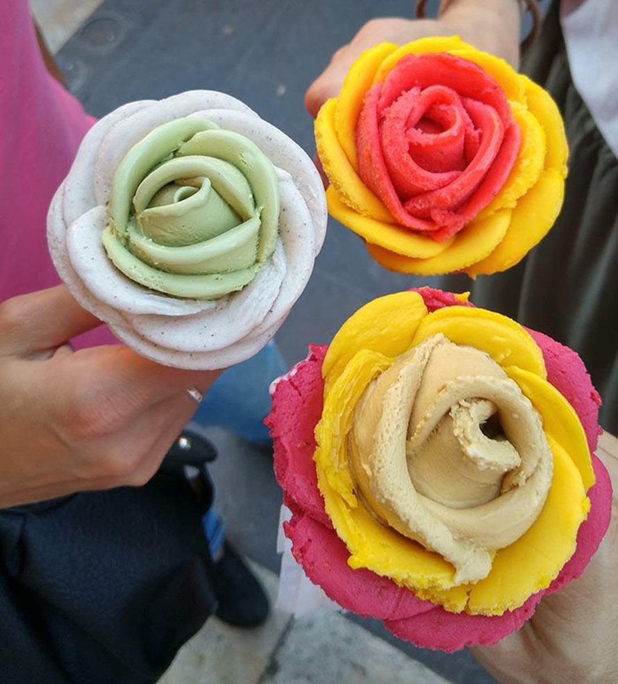 gelato-flowers-ice-cream-icreamy-main