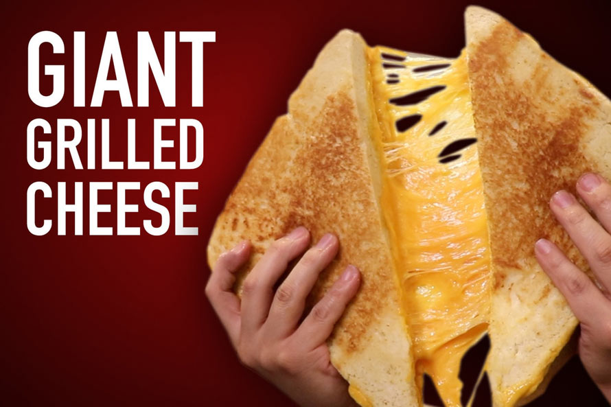 giant-grilled-cheese_orig