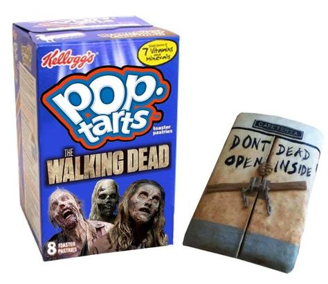 horror-pop-tarts-4