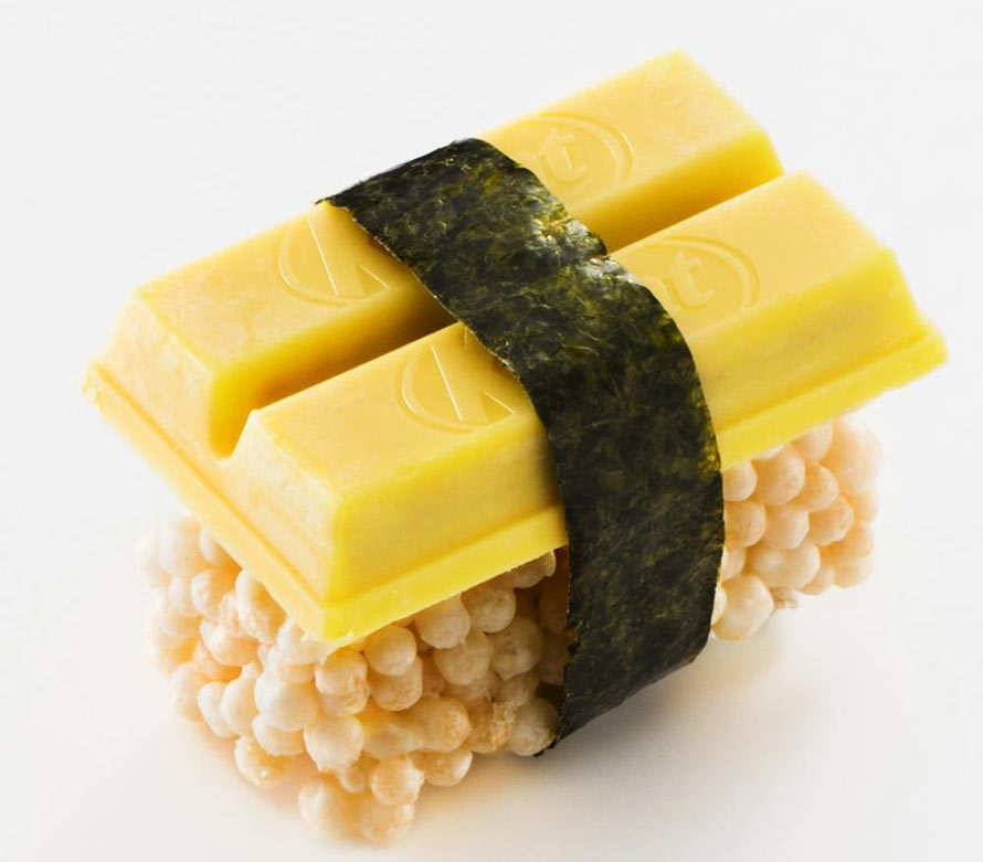 kit-kat-sushi-4