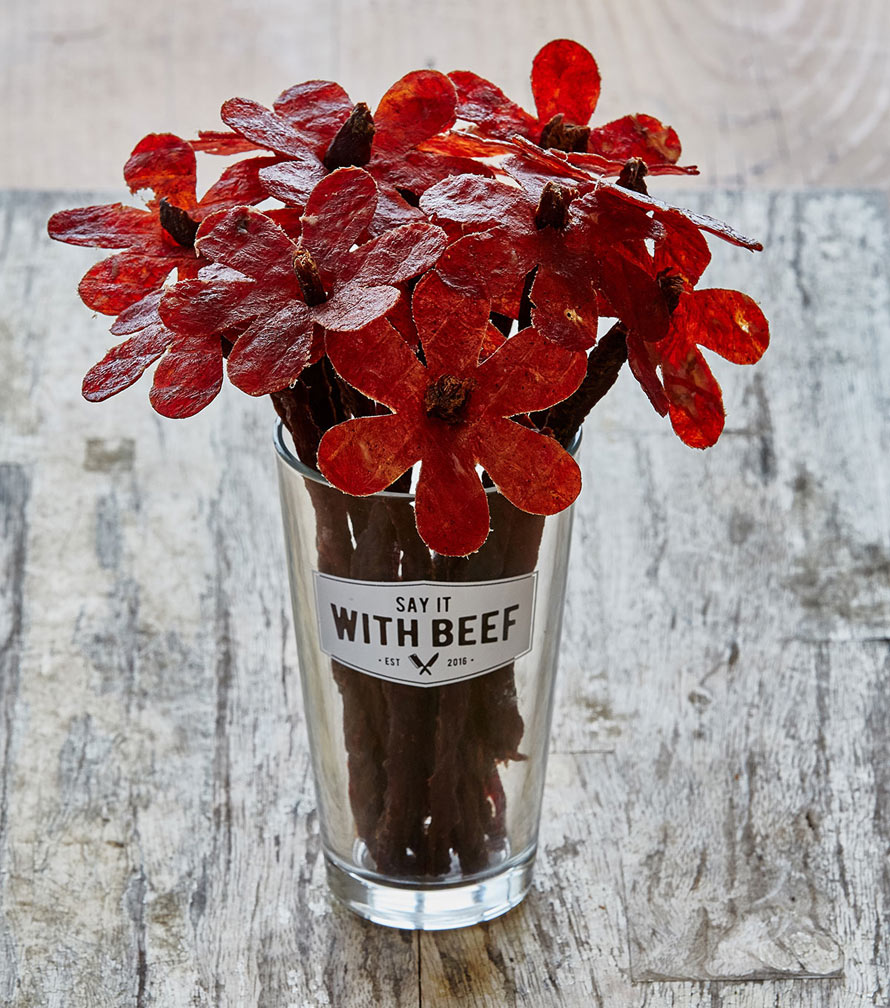 product-daisies-pint-glass