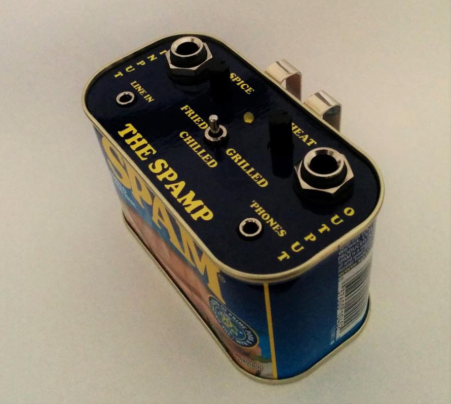 spam-can-guitar-amp-2-jpg