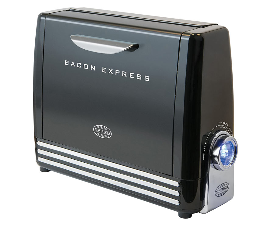 toaster-for-bacon-2