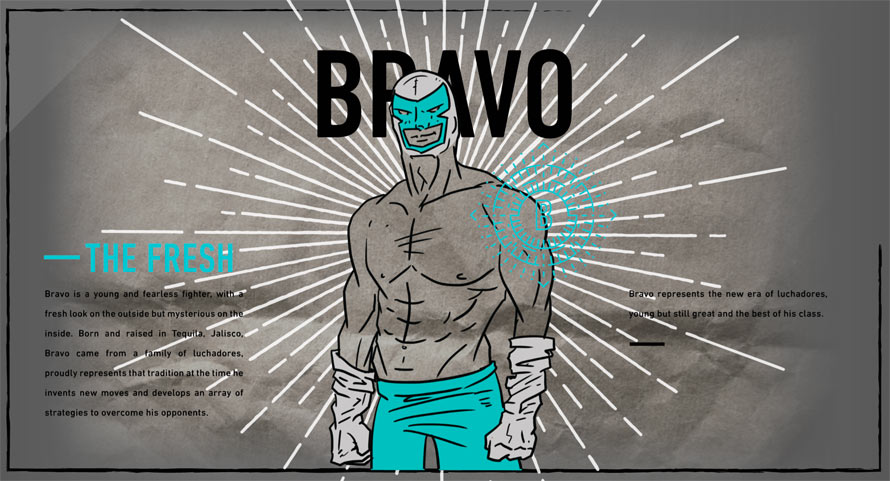 mexican-wrestler-tequila-6