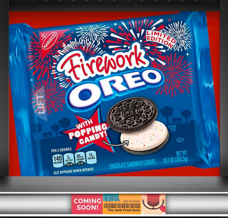 pop-rock-oreos