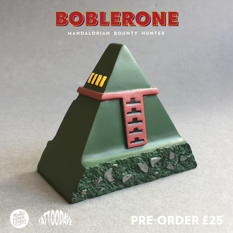 boblerone-2