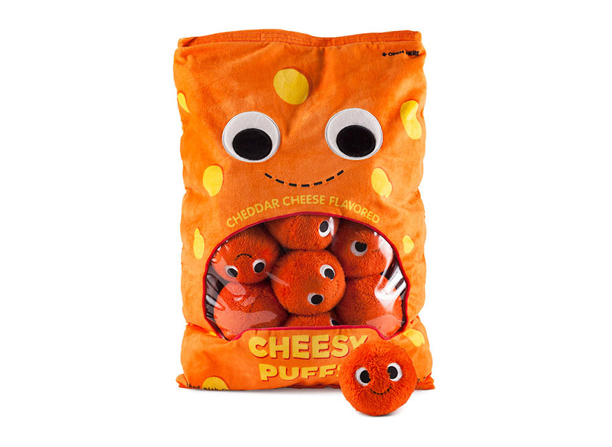 jojg_cheesy_puffs_xl_plush