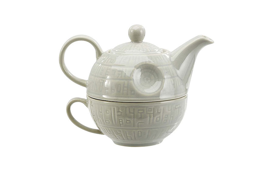 jroo_death_star_teapot