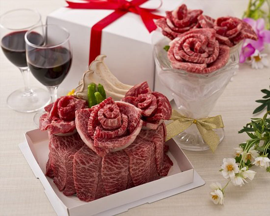 meat-cake-2