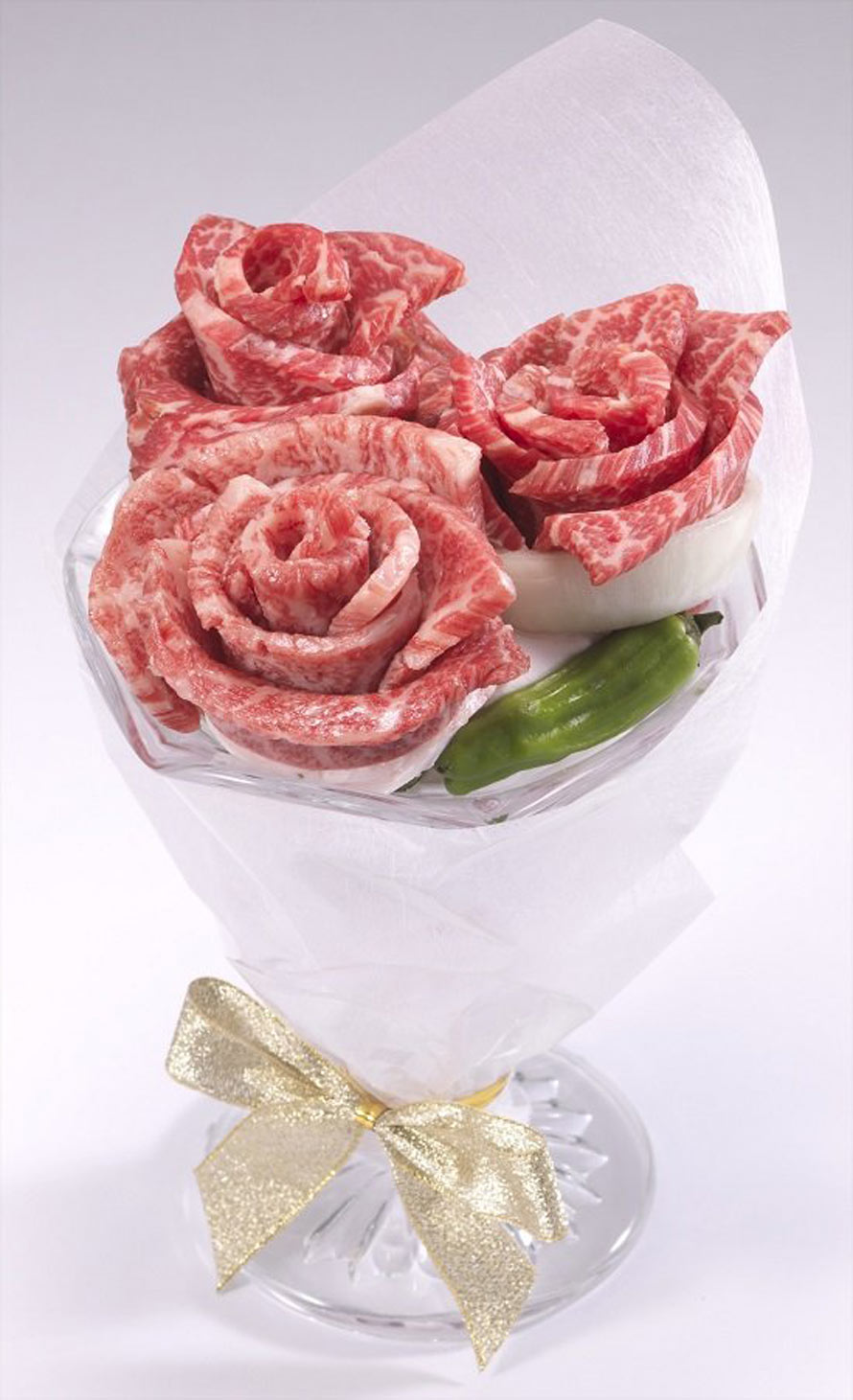 meat-cake-3