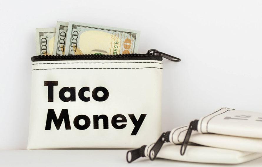 taco-money-2