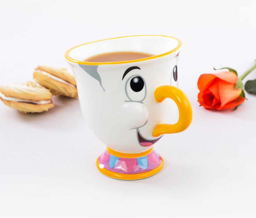 beauty-and-the-beast-chip-mug-1