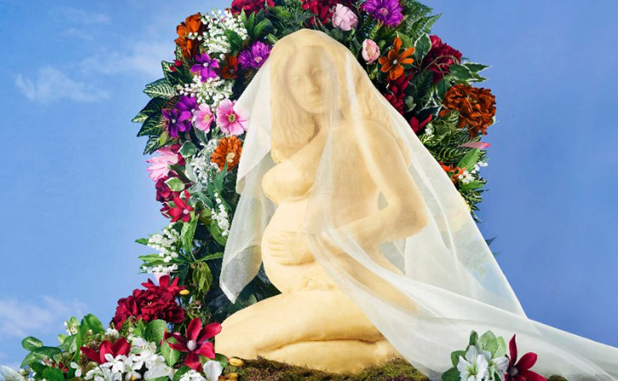 brie-yonce-beyonce-cheese-statue