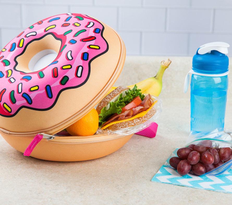 donut-tote-2