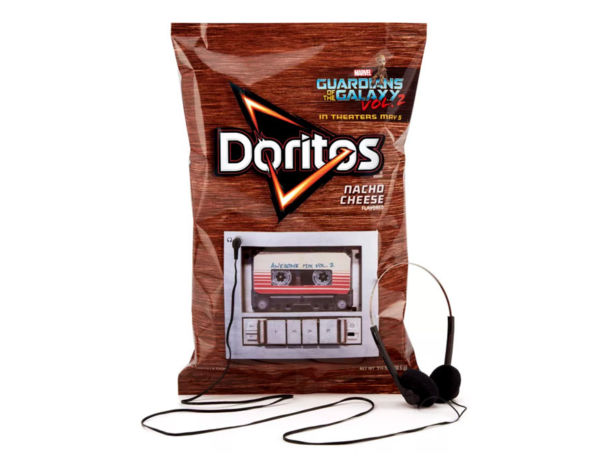 doritos-guardians-of-the-galaxy